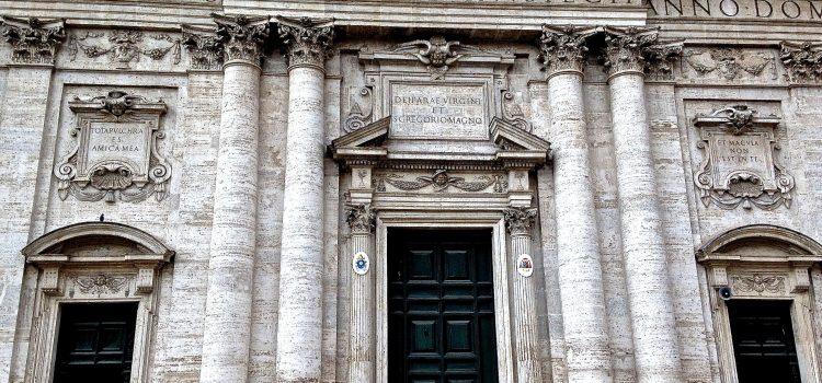Wider die Kuschel-Ökumene oder: Wie ein Herr Müller mich fast in die Arme des radikalen Protestantismus getrieben hätte
